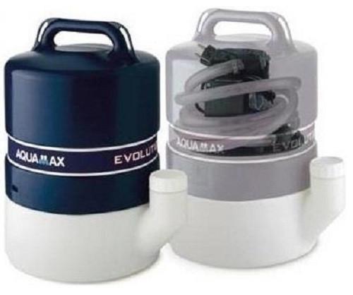 Установки и насосы для промывки теплообменников, котлов и систем отопления