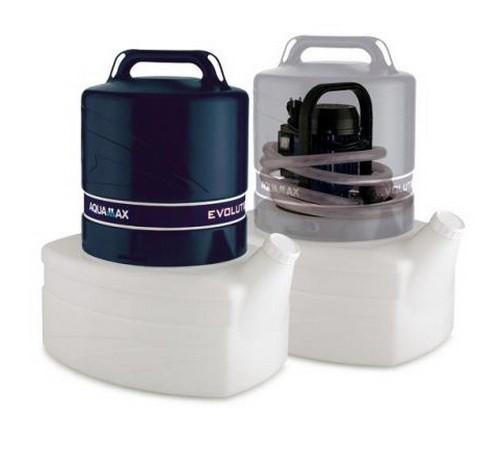 Оборудование и установки для промывки теплообменников, котлов, систем отопления