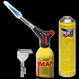 Инструменты, оборудование, принадлежности для пайки медных труб