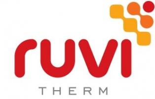 RUVI Therm