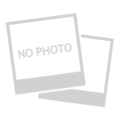 Погружной насос Speroni SPM 100-18