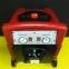 Оборудование BOOSTER PRO 45T - бустер для промывки системы отопления и охлаждения 2