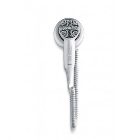 Настенный фен для волос VALERA Premium 1600 Compact Super