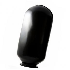 Универсальная сменная мембрана для бака Se.Fa 60/80/100 литров, горловина 90/120 мм  (с хвостом)