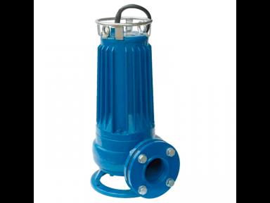 Дренажный насос Speroni SQ 50-4