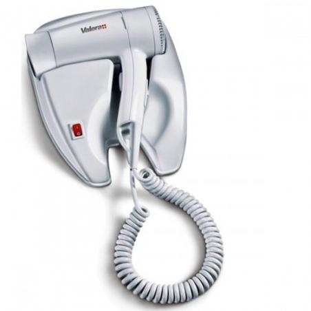 Настенный фен для волос VALERA Premium 1600 Drawer