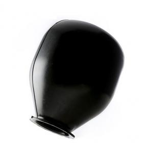 Универсальная сменная мембрана для бака Se.Fa 18/24 литра, горловина 90/120 мм