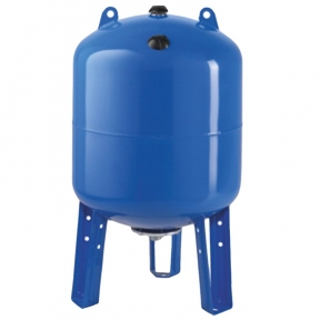 Гидроаккумулятор Aquasystem VAV 150 литров (вертикальный)