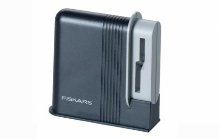Точилка для ножниц FISKARS Functional Form
