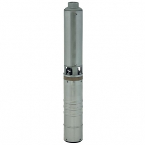 Погружной скважинный насос Speroni SUMOTO SPM 200-06