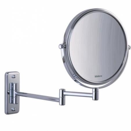 Настенное зеркало VALERA OPTIMA Classic