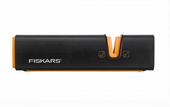 Точилка для ножей FISKARS EDGE