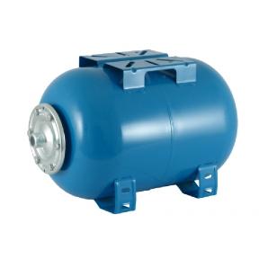 Гидроаккумулятор Speroni SAO 50 литров (горизонтальный)