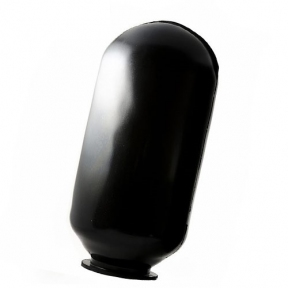 Универсальная сменная мембрана для бака Se.Fa 80/100 литров, горловина 80/110 мм (проходная)