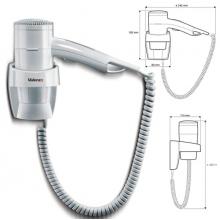 Настенный фен для волос VALERA Premium 1100