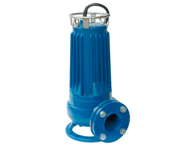 Дренажный насос Speroni SQ 25-2,2