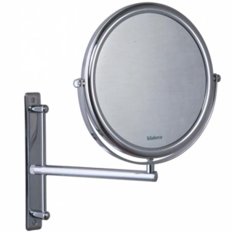 Зеркало с кронштейном VALERA OPTIMA Bar