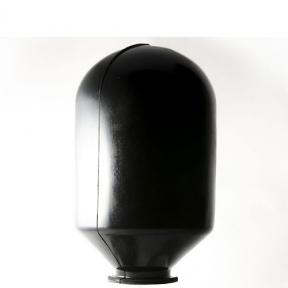 Универсальная сменная мембрана для бака Se.Fa 12/18 литров, горловина 45/65 мм