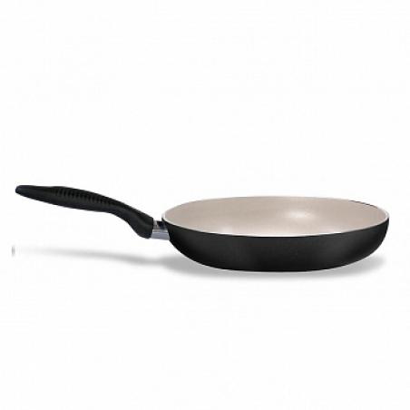 Сковорода SILEX Ecoceram Ø 28 см