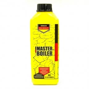 MASTER BOILER 600 г