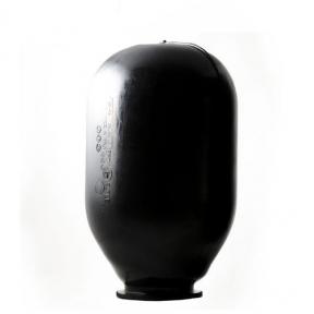 Универсальная сменная мембрана для бака Se.Fa 35/50 литров, горловина 90/120 мм