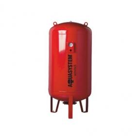 Расширительный бак Aquasystem VRV 750 литров (с ножками)